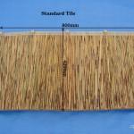 Standard Tile