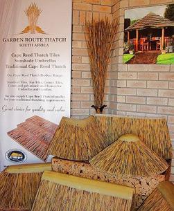 reeds_exhibit1